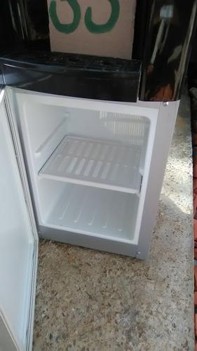 enfriador filtro botellón de agua
