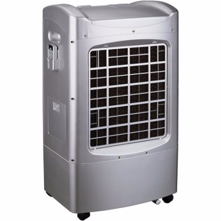 enfriador honeywell cl201ae 42 pt de aire evaporativo clima