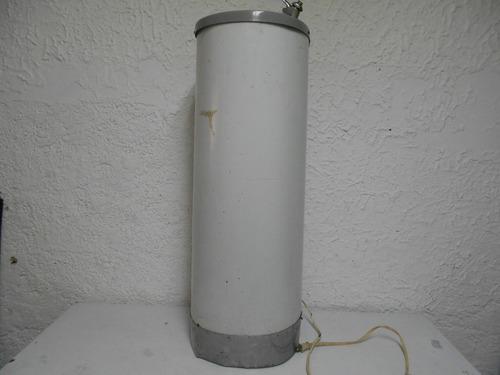 enfriador o dispensador  de agua