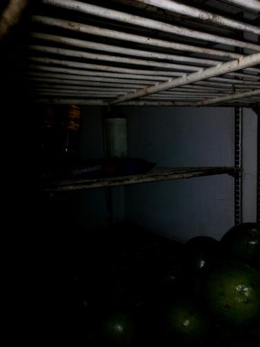 enfriadores refrigeradores