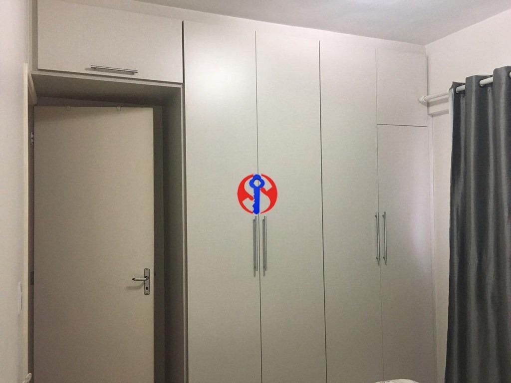 eng de dentro, sala, 2 quartos
