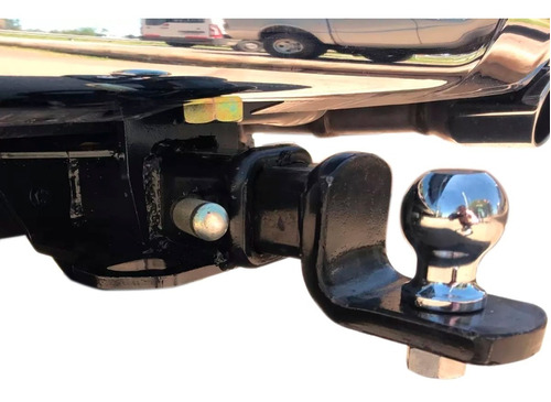 enganche ram 1500 2013+ original bracco
