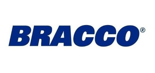 enganche renault oroch 2016 a 2020 original bracco
