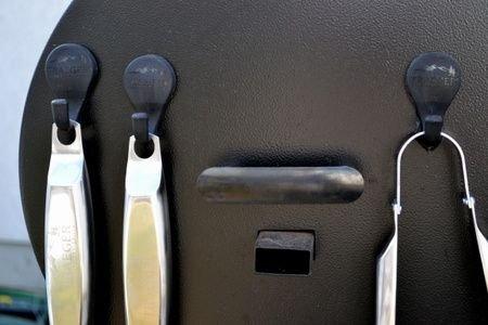 enganches de utilidad,herramienta magnetizada ganchos pa..