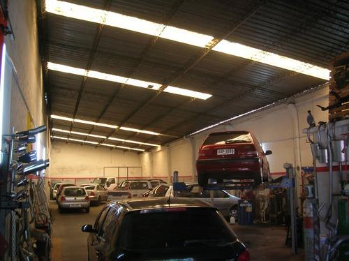enganches extraibles para trailer autos camionetas camiones