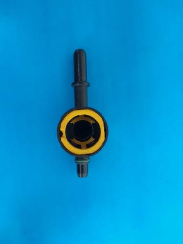 engate conector do filtro combustivel fox crossfox spacefox