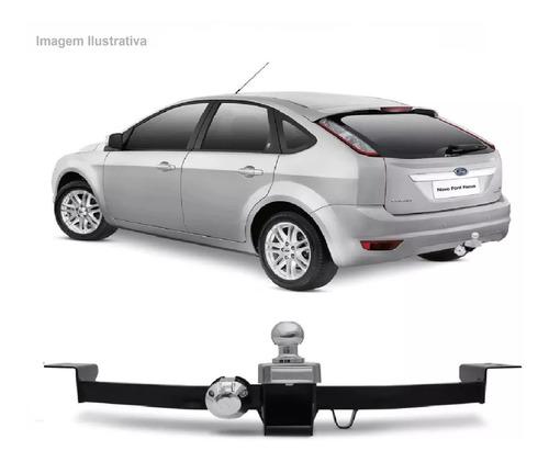 engate reboque ford focus hatch 2009 2010 2011 2012 2013