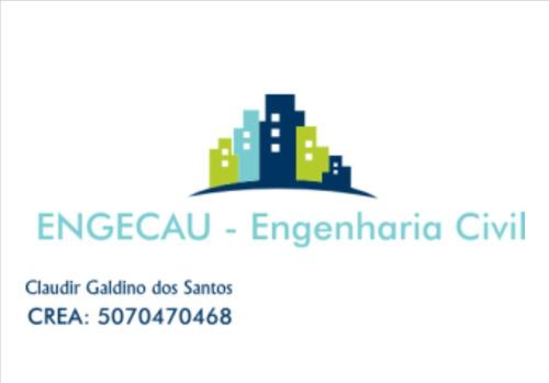 engenharia civil, construções e reformas.