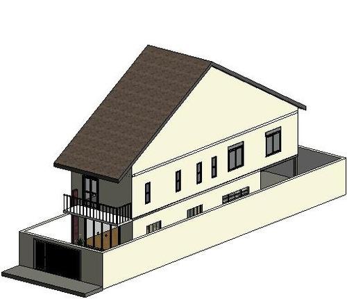 engenheiro  arquiteto e projetos