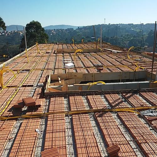 engenheiro civil - acompanhamento assessoria obras reformas