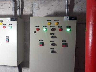 engenheiro eletricista.