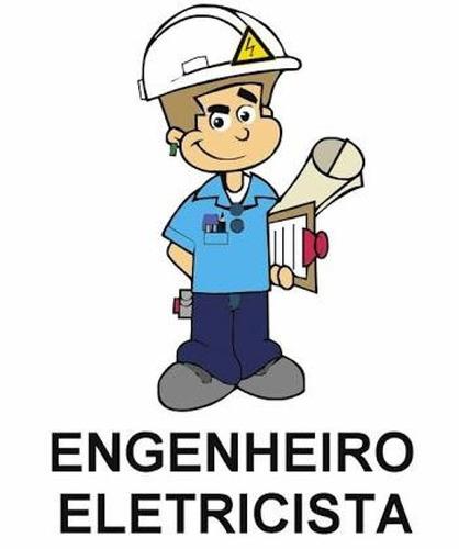 engenheiro eletricista (especializado fotovoltaico)