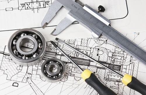 engenheiro mecânico, art, laudos, linha de vida, resp. téc