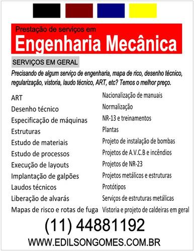 engenheiro mecânico, art, projetos de engenharia mecânica