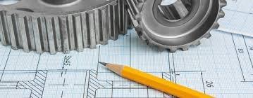 engenheiro mecânico, laudo técnico + art