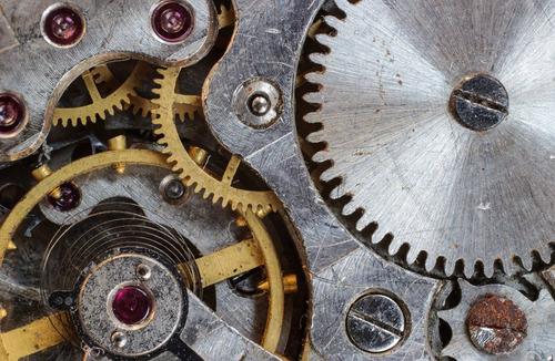 engenheiro mecânico, mg e região, p/ laudos técnicos e art.