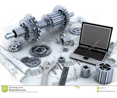 engenheiro mecânico para mg e região p/laudos técnicos e art