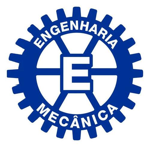engenheiro mecânico para pe e região p/ laudos técnico e art