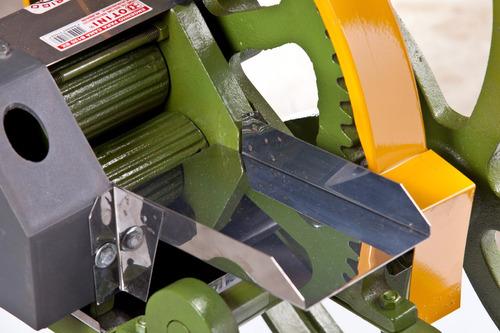 engenho de cana b120 baixo sem motor botini