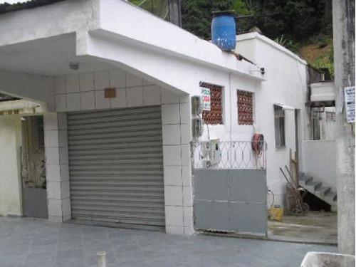 engenho pequeno - rua felix antonio da silva, 119 - casa 03 - r 500,00 com taxas incluídas - ceca10003