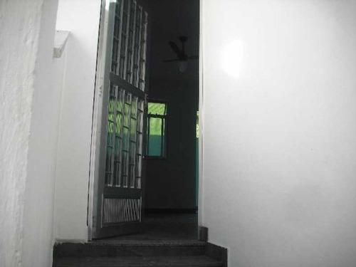 engenho pequeno - rua felix antonio da silva, 119 - casa 05 - r 500,00 c taxas incluídas - ceca10004