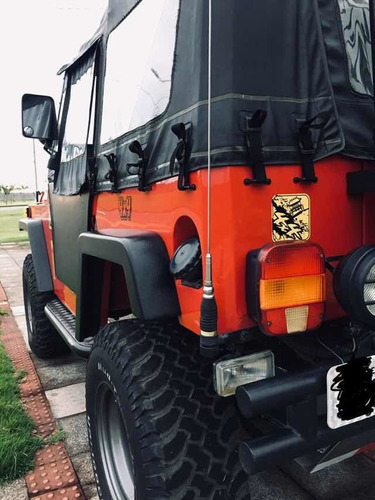 engesa jeep engesa 4x4