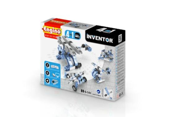 inventores juguetes