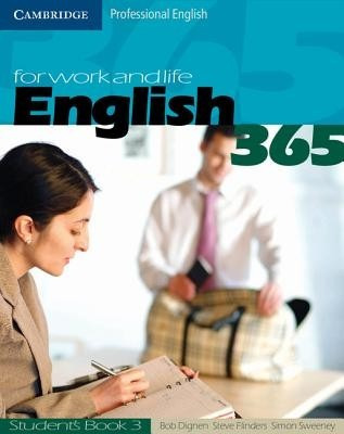 english 365 3 - student s book - cambridge