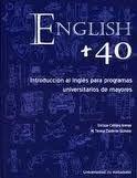 english + 40 introduccion al ingles para programas univer...