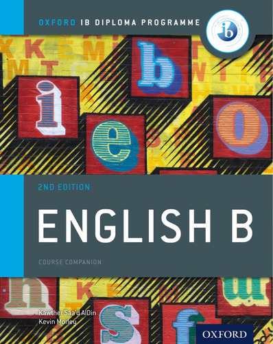 english b (libro digital alta calidad scan)