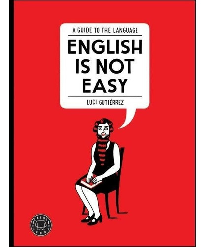 english is not easy - gutierrez . luci gutierrez . luc