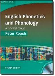english phonetics & phonology 4ta ed. + audio pack cambridge