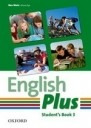 english plus 3 student book digital