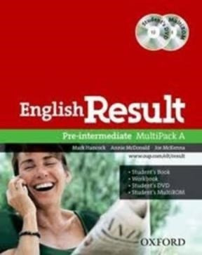 english result multipack a