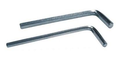 engrampadora neumatica 90 duca 15 a 40 mm verashop
