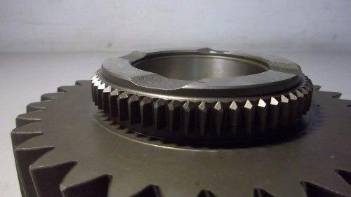 engranaje 4ta eje corredizo fso6306