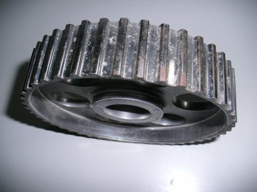 engranaje arbol de levas volkswagen 1,6-1,9 diesel original