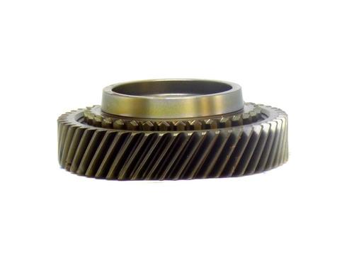 engranaje de caja ford f100 c/mazda eng. 5ta 52-33 dts