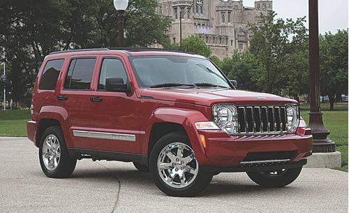 engranaje de cigueñal jeep grand cherokee liberty mopar sp