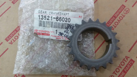 Toyota 33035-12141 Gear