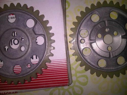 engranaje  de leva  motor 262 305 350 codigo s-390n