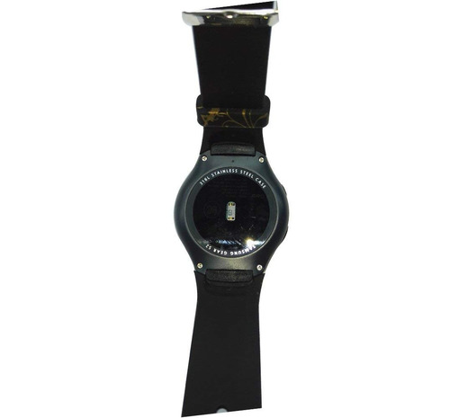 engranaje s2 banda , senter ® samsung smartwatch reemplazo