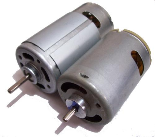 engranajes rodacross autos electricos bateria engranaje c/u