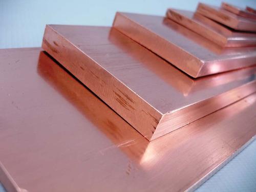 engranajes tornillos sinfin-piñones-barras  exagonales rosca