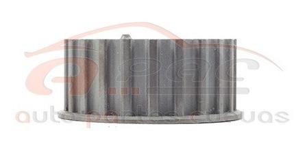 engrane cigüeñal vw eurovan t4 2000-2004 2.5l 074105263b