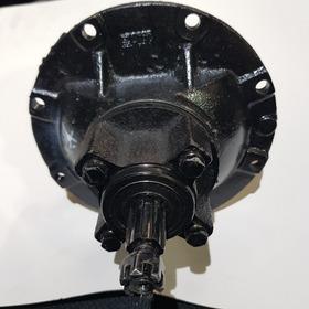 Engrane Diferencial Motocarro Media Dazon Envio Gratis