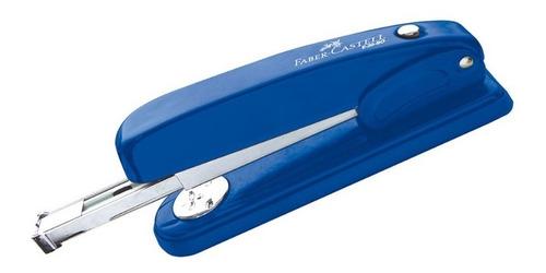 engrapador faber (e-20 bo) (20hjs) azul (402051)