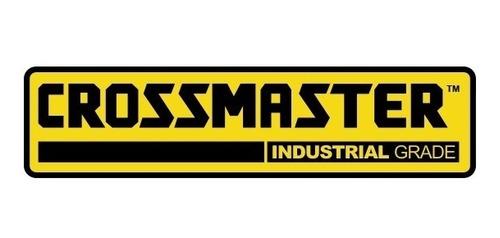 engrapadora crossmaster maletin grapas clavos 9932214.1