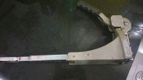 Engrapadora/ Grapadora Manual De Cajas Incl  Bolsa De Grampa