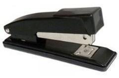 engrapadora ofimak de escritorio ok99 pack de 2